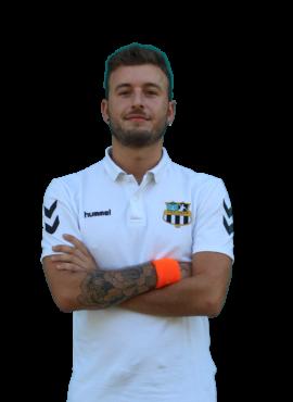 Zanicchi Luca