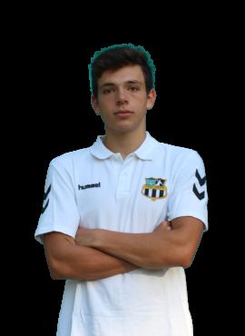 Perotto Elia