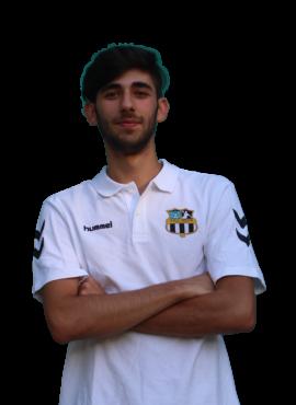 Pelli Federico