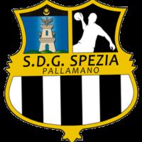 SDG SPEZIA