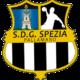 SDG SPEZIA U19